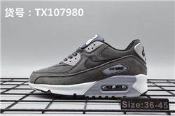 Women Nike Air Max 90 Sneakers 288