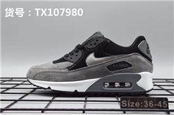 Women Nike Air Max 90 Sneakers 294