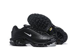 Men Nike Air Max Plus TN Running Shoes 324