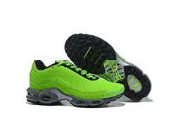 Men Nike Air Max Plus TN Running Shoes 327