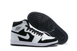 Women Sneaker Air Jordan 1 Retro 413