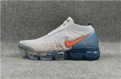 Women Nike Air VaporMax Flyknit 2 Sneakers 417