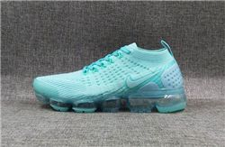 Women Nike Air VaporMax Flyknit 2 Sneakers 41...