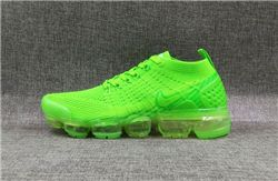 Women Nike Air VaporMax Flyknit 2 Sneakers 419