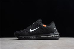 Men Nike Air Max Running Shoes AAAA 359