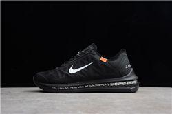 Men Nike Air Max Running Shoes AAAA 359