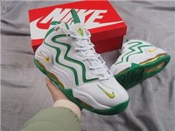 Men Nike Air Pippen Basketball Shoes AAAA 310
