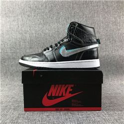 Men Basketball Shoes Air Jordan I Retro AAA 629