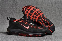 Men Nike Air Max 99 Running Shoes KPU 542