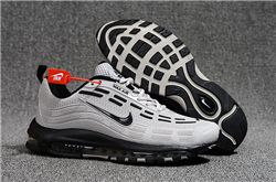 Men Nike Air Max 99 Running Shoes KPU 543