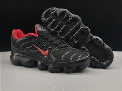 Men 2018 Nike Air VaporMax Plus TN Running Shoes 555