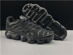 Men 2018 Nike Air VaporMax Plus TN Running Shoes 556