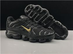 Men 2018 Nike Air VaporMax Plus TN Running Shoes 557