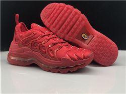 Men Nike Air Max Plus TN Running Shoes 328