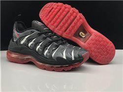 Men Nike Air Max Plus TN Running Shoes 329