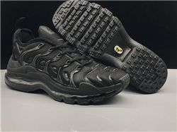 Men Nike Air Max Plus TN Running Shoes 330