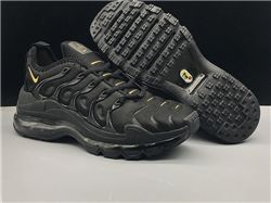 Men Nike Air Max Plus TN Running Shoes 333