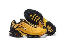 Men Nike Air Max Plus TN Running Shoes 334