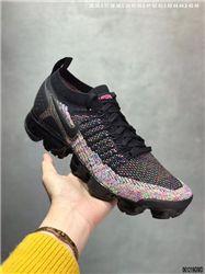 Women 2018 Nike Air VaporMax 2.0 Sneaker AAAA...