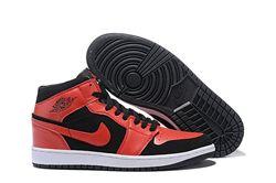 Women Sneaker Air Jordan 1 Retro 424