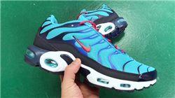 Men Nike Air Max Plus TN Running Shoes 335