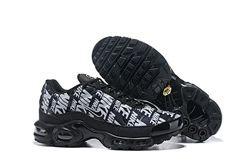 Men Nike Air Max Plus TN Running Shoes 337