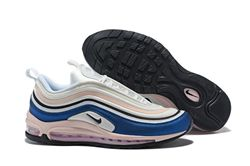 Women Nike Air Max 97 Sneakers 344