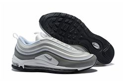 Men Nike Air Max 97 Running Shoes 430