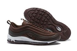 Men Nike Air Max 97 Running Shoes 431
