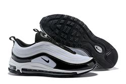 Men Nike Air Max 97 Running Shoes 433