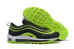 Men Nike Air Max 97 Running Shoes 436