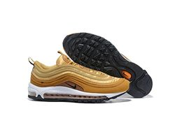 Men Nike Air Max 97 Running Shoes 440