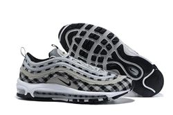 Men Nike Air Max 97 Running Shoes 441