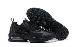 Men Nike Air Max Light Running Shoes 362