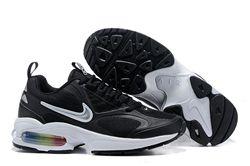 Men Nike Air Max Light Running Shoes 363