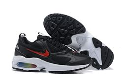 Men Nike Air Max Light Running Shoes 364