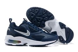 Men Nike Air Max Light Running Shoes 365
