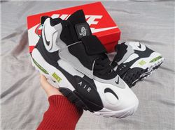 Nike Air Max Speed Turf Training Shoes AAAAA 367