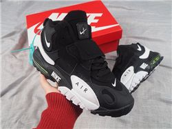 Nike Air Max Speed Turf Training Shoes AAAAA ...