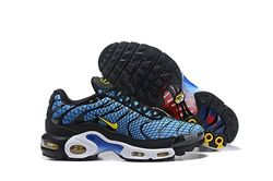 Men Nike Air Max Plus TN Running Shoes 338