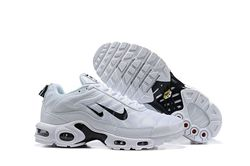 Men Nike Air Max Plus TN Running Shoes 339