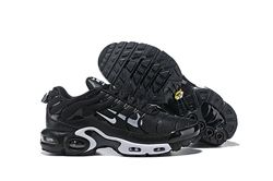 Men Nike Air Max Plus TN Running Shoes 340
