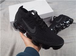 Men Nike Air VaporMax 2019 Running Shoes AAAA 244