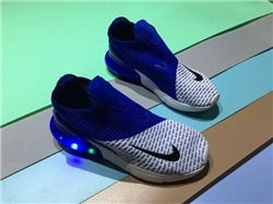Kids Nike Air Max 270 Sneakers 336