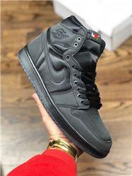 Women Sneaker Air Jordan 1 Retro AAAA 425