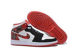 Women Sneaker Air Jordan 1 Retro 423