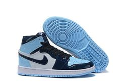Women Sneaker Air Jordan 1 Retro 422
