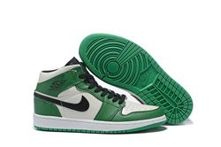 Women Sneaker Air Jordan 1 Retro 421