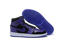 Women Sneaker Air Jordan 1 Retro 420
