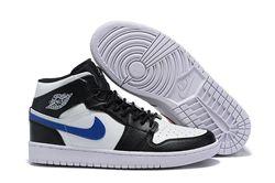 Women Sneaker Air Jordan 1 Retro 426